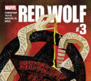 Red Wolf Vol 2 3/Images