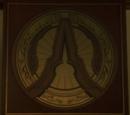 Council of Nine (Earth-199999)