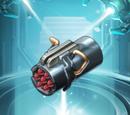 Rapid Missile Loader Mk2