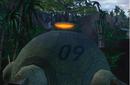 Omnidroid v.9 - Video Game 7.png