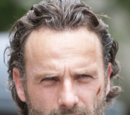 Rick Grimes (AAF TV Series)