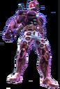 Deadpooloid.png