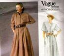 Vogue 1821