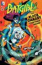Batgirl Vol 4 48.jpg