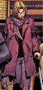 Moira MacTaggert (Earth-1610) from Ultimate X-Men Vol 1 27 0001.PNG