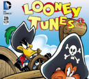 Looney Tunes Vol 1 229