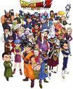Manga batalla de los dioses.jpg