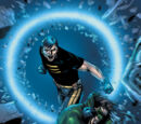 Bito Wladon (Prime Earth)