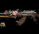 AK47-Beast
