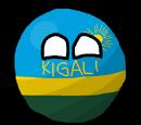 Kigaliball