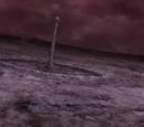 Momošikijeva Planeta