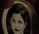 Lady Croft (Movie Timeline)