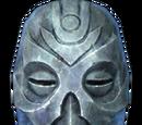Maska Morokeia