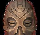 Maska Volsunga