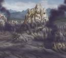 Vallée de l'Enfer
