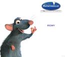 Ratatouille/Galería