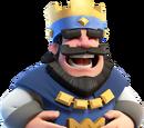 Tour du roi