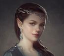 Arielle de Rypsé d' Emildir