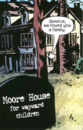 Moore House for Wayward Children from Alias Vol 1 22 0001.png