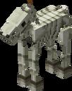 Cría de caballo esqueleto.png
