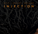 Injection Vol 1 7