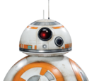 Star Wars: Resistance characters