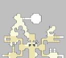 Destroyed junction (RPG)