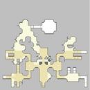 DoomRPG 10-Destroyed junction.png