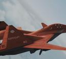 ADF-01 -Osea-