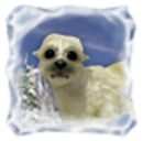 Syberia II Badge 1.png