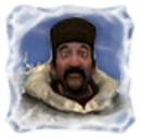 Syberia II Badge 2.png