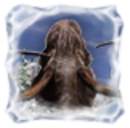 Syberia II Badge 4.png