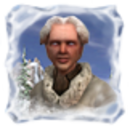 Syberia II Badge 5.png