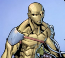 Zero (Adam) (Earth-1610)