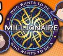 Winning Big (Millionaire)