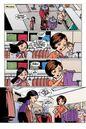 The Incredibles Comics 4.jpg
