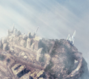 Fortaleza Blanca