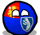Norwegian Greenlandball