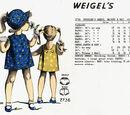 Weigel's 2736