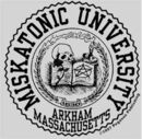 Miskatonic University Logo.jpg