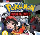 Pokémon Adventures: Volume 51