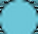 Colour icon images