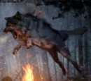 Rise of the Tomb Raider Enemies