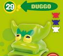 Duggo