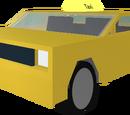Default Taxi
