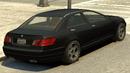 Schafter3-TBoGT-rear.png