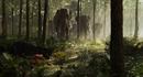 Jungle Book 2016 58.png