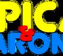 Epica & Sarona