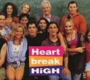 Heartbreak High (1994)