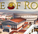 Life of Rome